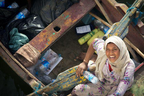 Egypte-fev-mars13 2006