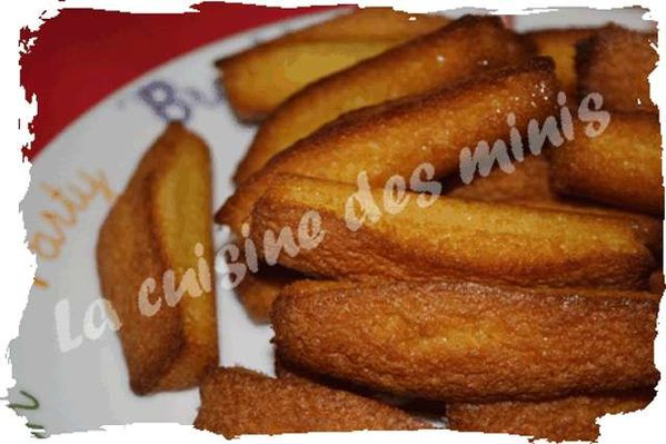 Madeleines-allongees-02_PhotoRedukto.jpg