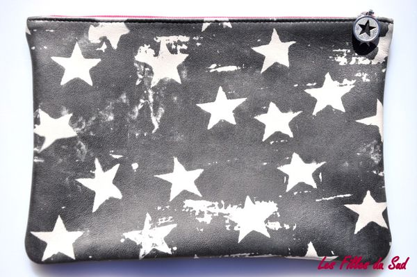 collection-P-E-2012-Pochette-en-cuir 0532