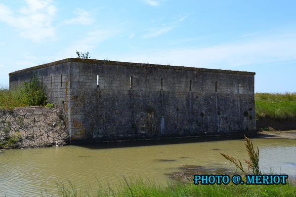 FORT LAPOINTE 006