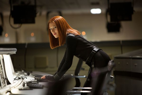 Captain-America-2-Le-Soldat-de-l-hiver-photo-black-widow.jpg