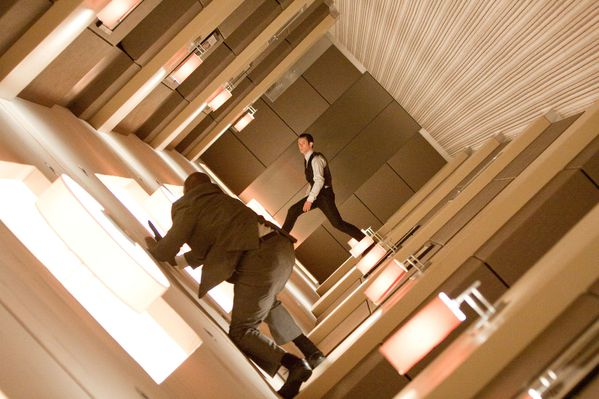 Inception 2