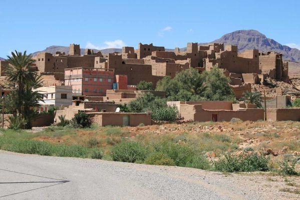 maroc-2009-1 7567 1