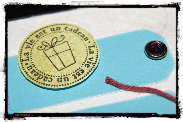 carte anniv Cindy-details2