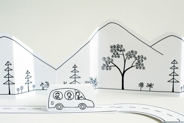 4 Made-by-Joel-Paper-City-Road-Trip-2
