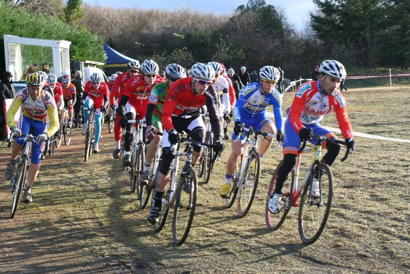 Cyclo-cross 2011 de MALINTRAT (48)