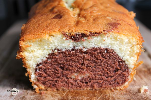 cake-choco-citron9ML.jpg