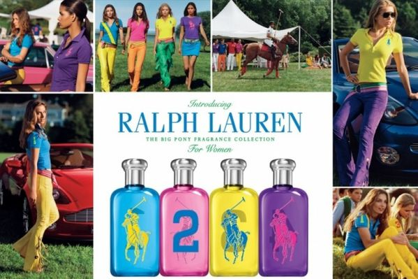 ralph_lauren_big_pony_thumb.jpg