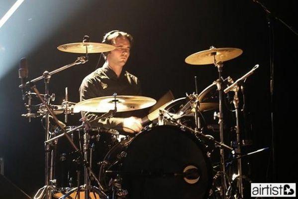 ecole-de-musique-nantes-batterie-Antoine-Saint-Jean-Drummer.jpg