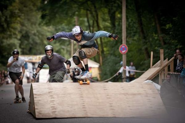 X-Boarder-Riderz-Paris-20e---5-octobre-2014.jpg
