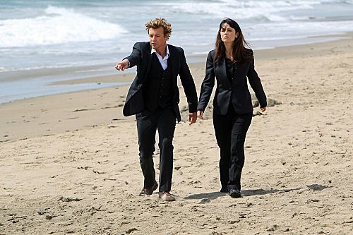 The-Mentalist-Season-4-Episode-22-So-Long-And-Thanks-For-Al
