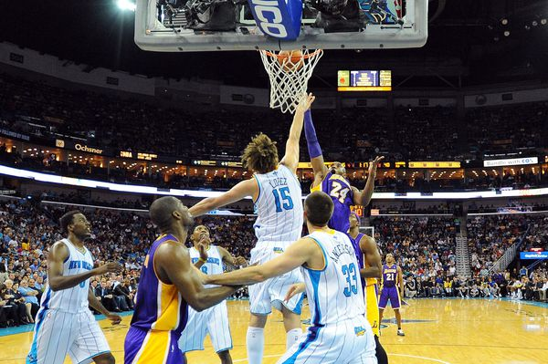 los-angeles-lakers-v-orleans-20121205-181806-995