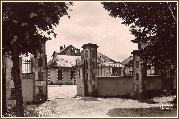 Hopital Sanatorium (6)