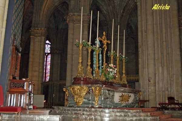 Champagne-Ardenne_Marne_Reims_cathedrale_05.jpg