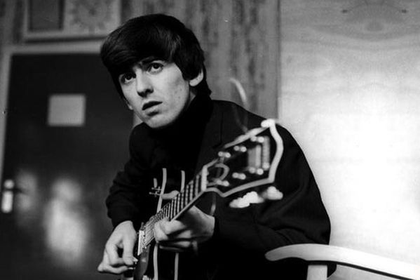 George-Harrison-Living-in-the-Material-World-photo-1.jpg