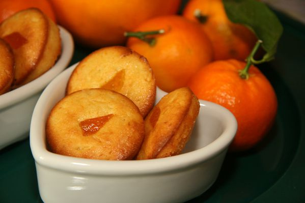 amandines-orange-7w