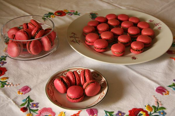 macarons-rouges-2w.jpg