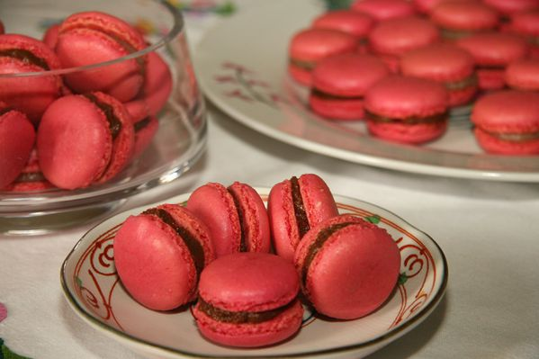 macarons-rouges-3w.jpg