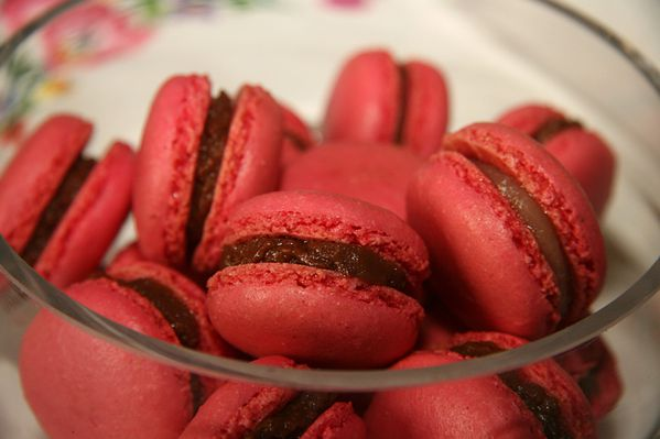 macarons-rouges-4w
