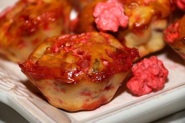 muffins-pommes-pralines-2w.jpg