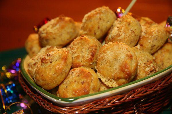 bouchons-pacanne-parmesan-3w.jpg