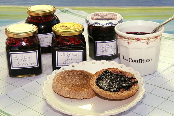 confiture-cassis-1w.jpg