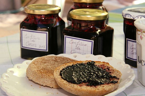 confiture-cassis-2w.jpg