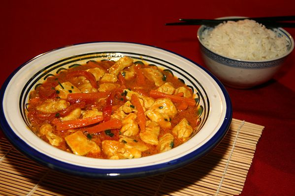 poulet-curry-1w.jpg