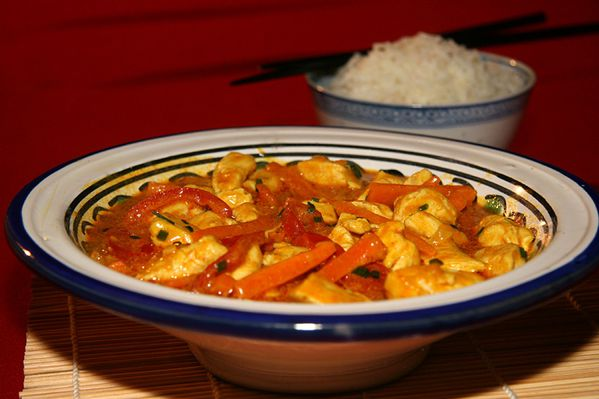 poulet-curry-2w