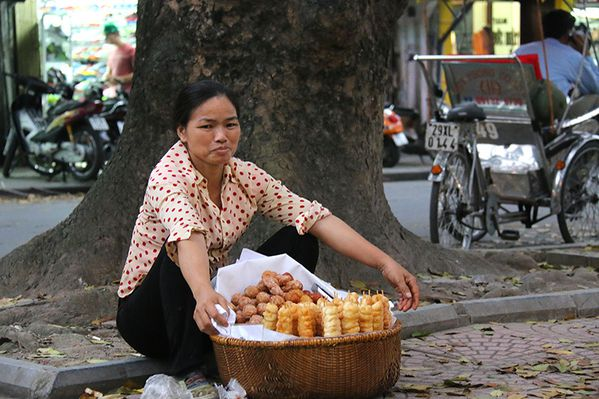 Vietnam__1211w.jpg