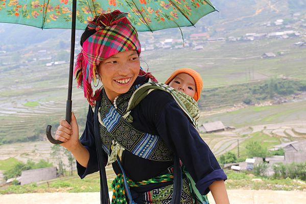 Vietnam__1289w.jpg