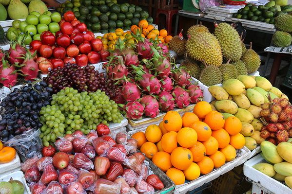 Vietnam__2199w.jpg