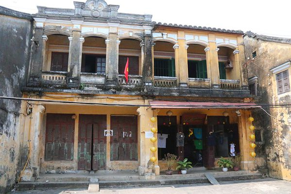 Vietnam__2318w.jpg