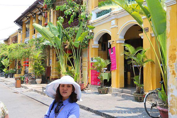 Vietnam__2341w.jpg