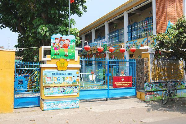 Vietnam__2389w.jpg