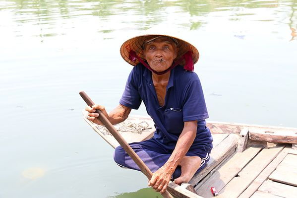 Vietnam__2339w.jpg