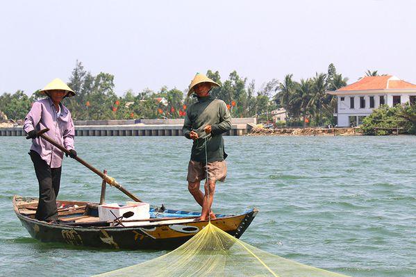 Vietnam__2417w.jpg