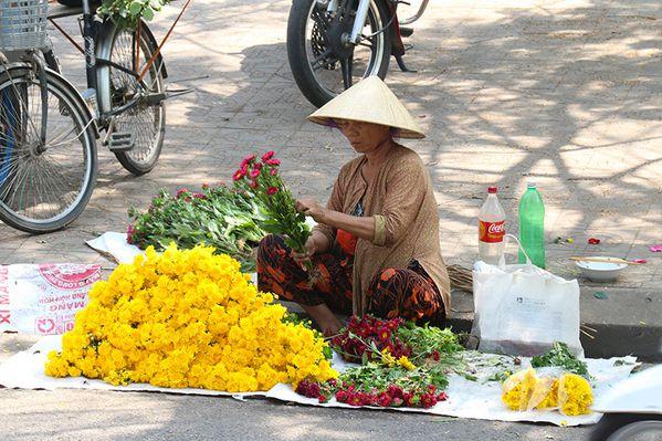Vietnam__2764w.jpg