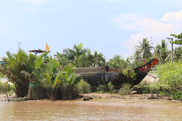 Vietnam__2955w.jpg
