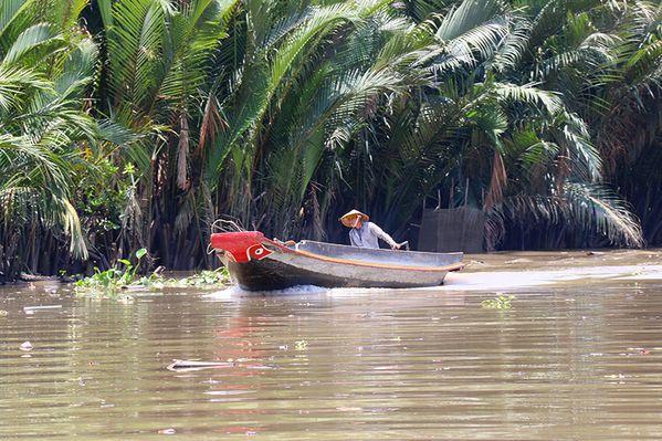Vietnam 3053w