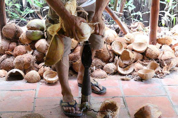 Vietnam__3082w.jpg