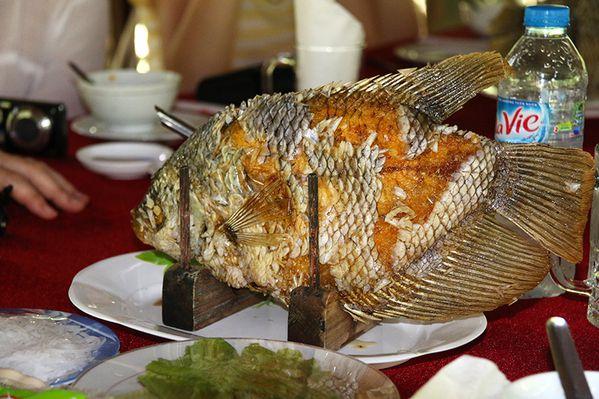 Vietnam 3202w
