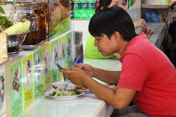 Vietnam__3399w.jpg