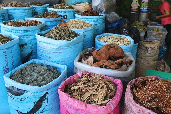 Vietnam__3559w.jpg