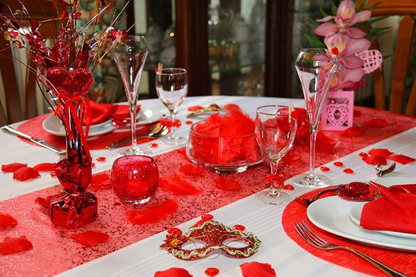 table-st-valentin-2015-1w