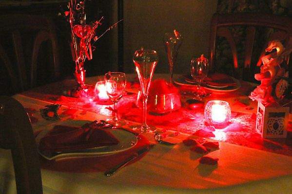 table-st-valentin-2015-2w