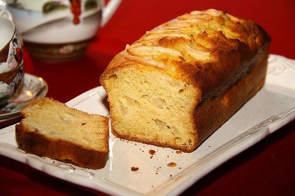 cake-poires-3w.jpg