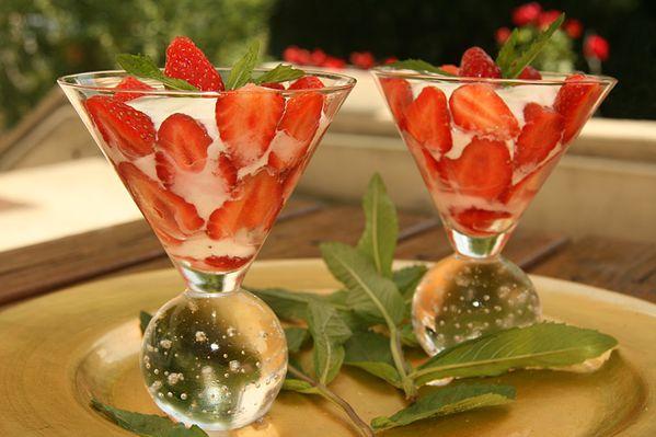 coupe-fraises-1w.jpg
