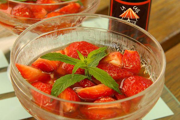 soupe-fraises-2w.jpg