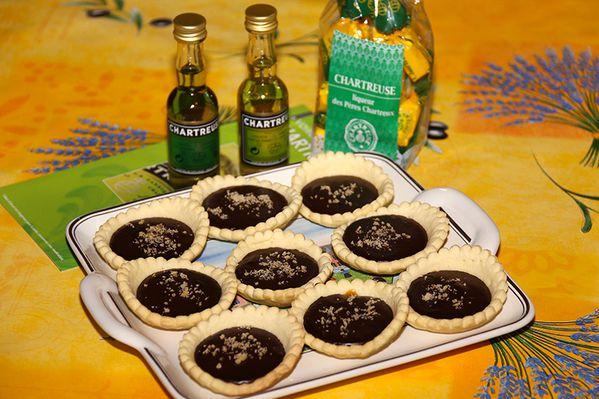 tartelettes-chocolat-chartreuse-2.jpg